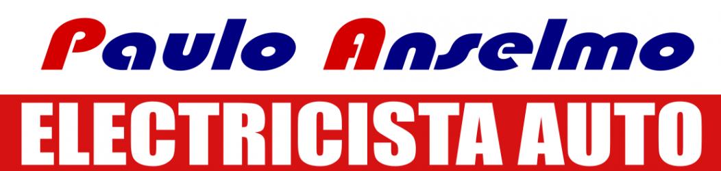 Paulo Anselmo – Electro Auto